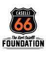 Caselli-icon